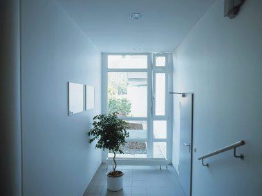 puertas-y-ventanas-pvc-kommerling-alicante-puertas-pvc-ventanas-pvc-alicante-aluyglass-alicante-6