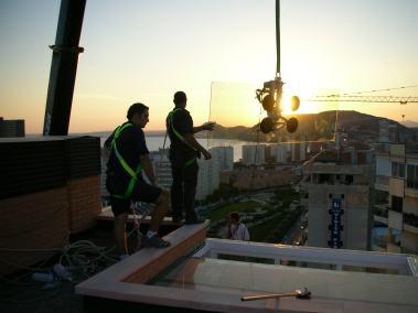 alicante techos sin obra - aluyglass soluciones (24)-min