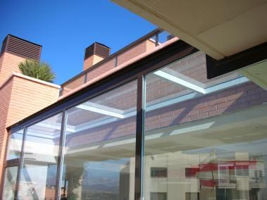 alicante techos sin obra - aluyglass soluciones (31)-min