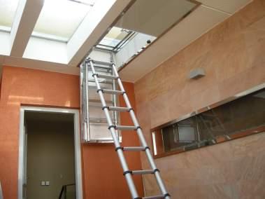 alicante techos sin obra - aluyglass soluciones (8)-min