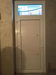 puertas de pvc alicante - aluyglass soluciones (1)