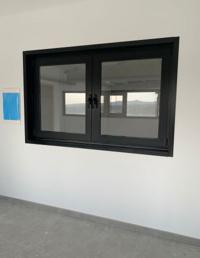 Cerramiento aluminio mutxamel - cerramiento nave industrial aluminio cristal - aluyglass soluciones (1)
