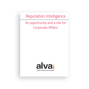 reputation-intelligence-white-paper