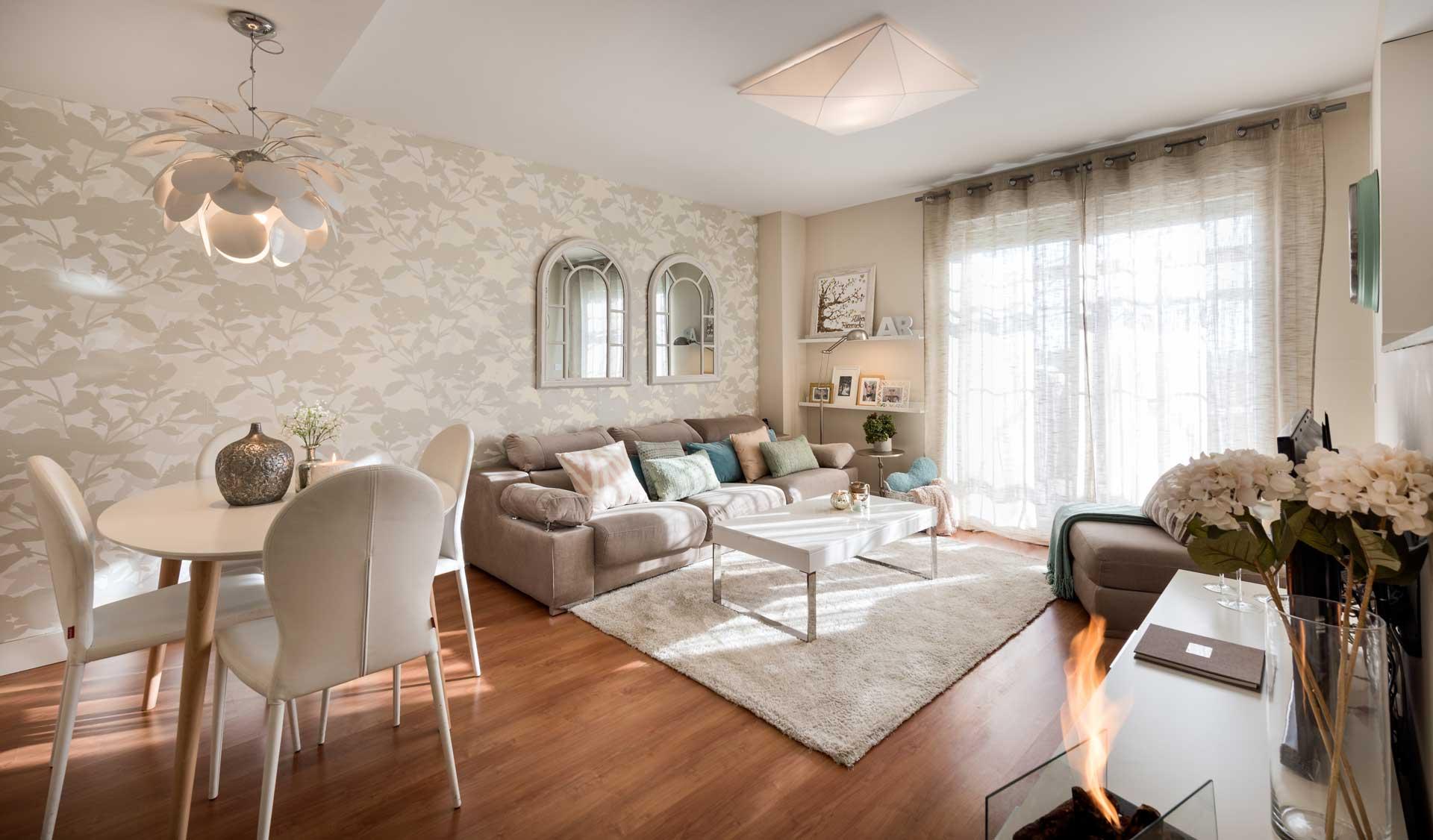 Ideas Muebles  Decoracion de Interiores Alvadecor