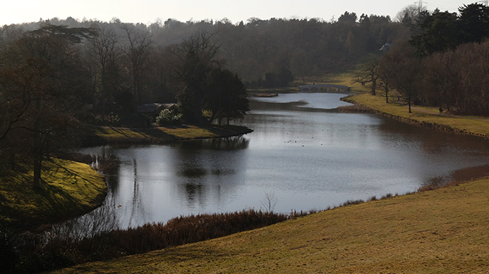 painshill-lake-alvareenslife