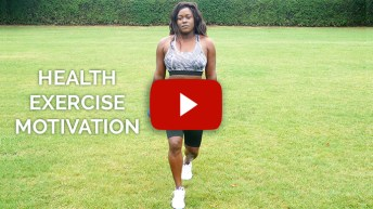 article-images-lunge-youtube-play