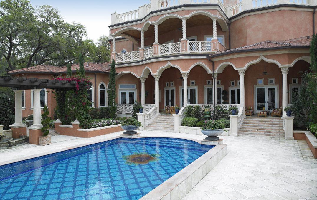 The Tourmaline  Alvarez Homes