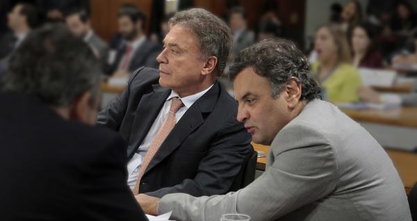 Oposição derrota governo e aprova projeto que promove melhorias no Bolsa Família