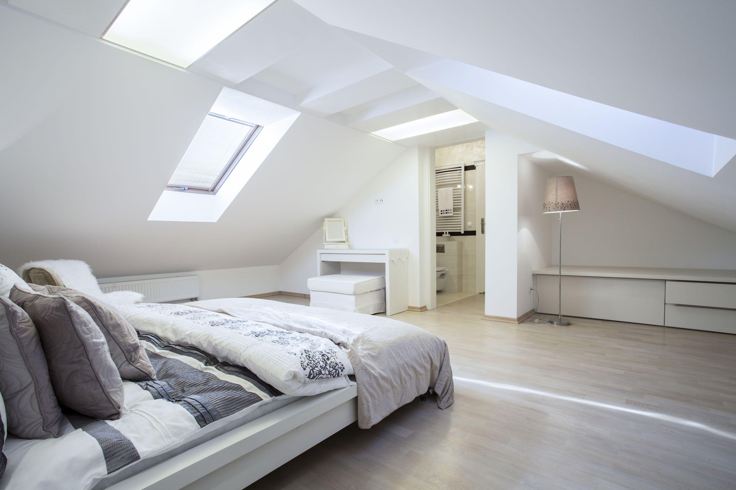 loft-conversion types