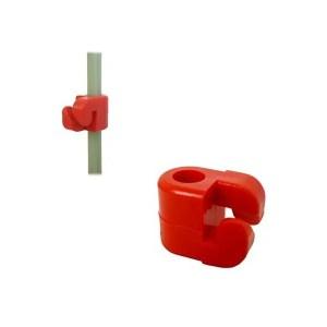 Isolaator metallpostile G265 106-050-061