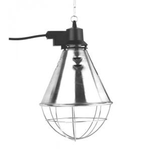 Soojenduslamp, kaabli pikkus 2,5 m
