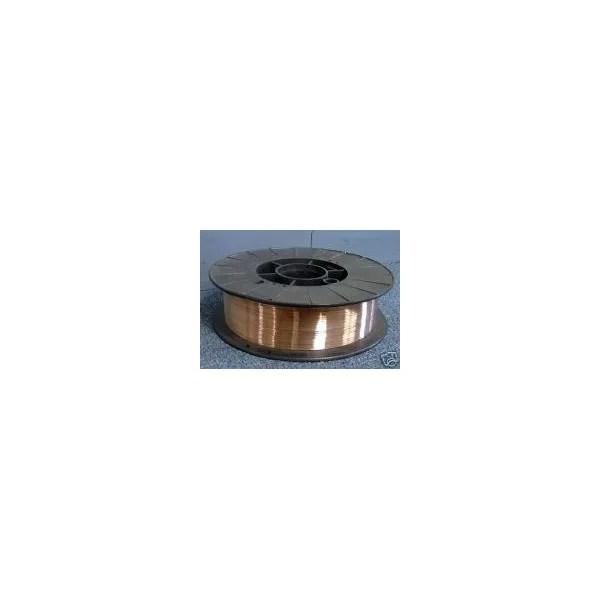 Keevitustraat 0,8 mm 5 kg