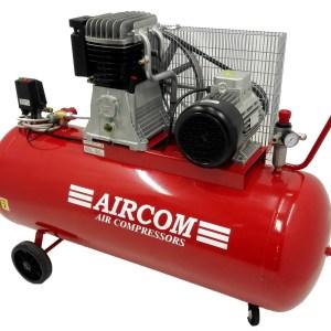 Kolbkompressor AIR900