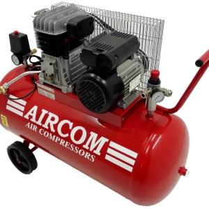 Kompressor AIR480