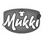 MUKKI