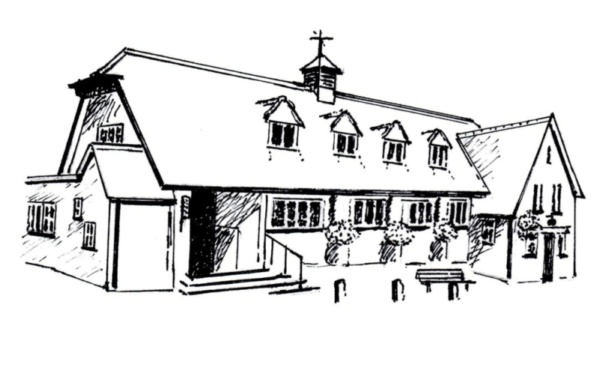 Alvechurch Village Hall