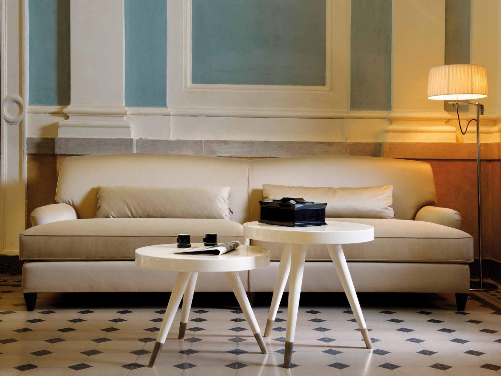 casa andrea milano sectional sofa cheap sofas with ottoman gueridon table alveena