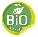 bio-pecset