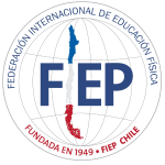 Fiep Chile