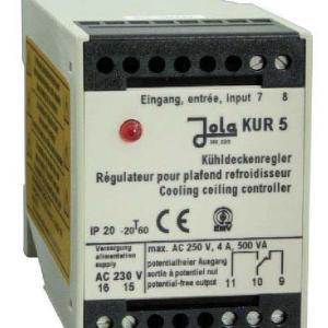 KUR-5-300x300