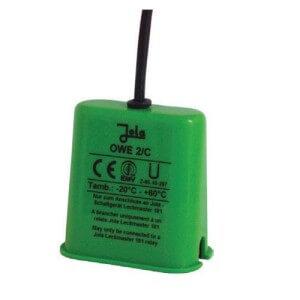 fuel-leak-detection-sensor