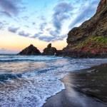 Isla de La Palma. Que ver y que hacer en la Isla Bonita