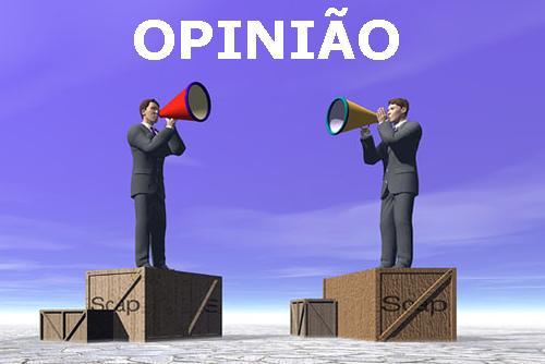 opiniao3.jpg