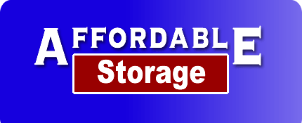affordable storage, alvin storage alvin tx near Alvin TX