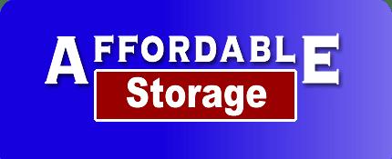 affordable storage, alvin storage alvin tx near Alvin TX