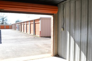 What size storage unit do you need? Affordable Storage Unit , Alvin TX