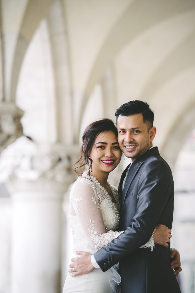 honeymoon in venice destination photographer photoshoot wedding engagement