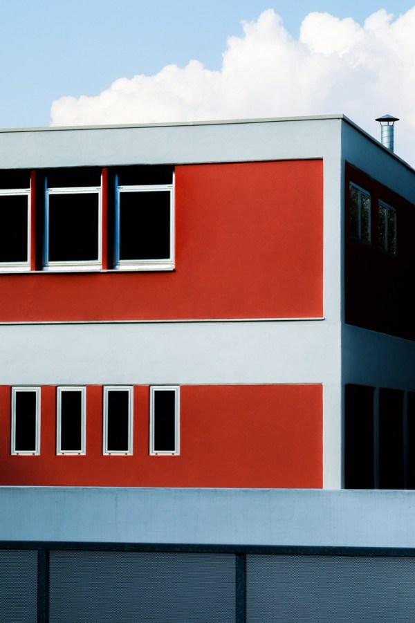 mestre architecture shop prints photography fine art