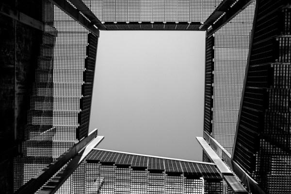 black and white fine art prints shop mestre alvise busetto fotografo