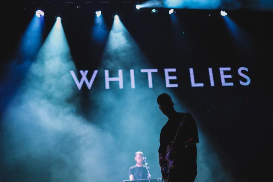 white lies home festival live photography fotografo concerti veneto venezia mestre treviso padova fotogiornalista eventi fotografia spettacolo