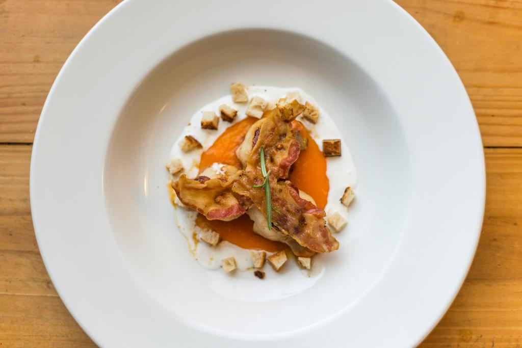 servizio fotografico aziendale corporate aziende reportage ristorante food photography still life