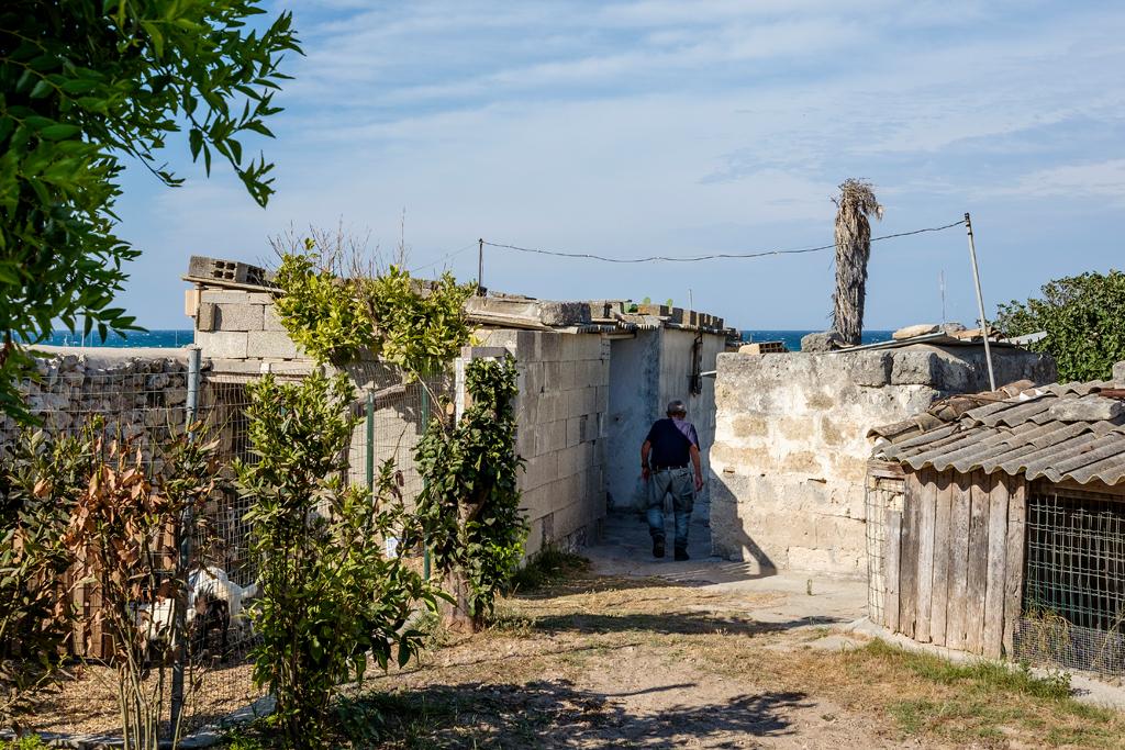 salento on the road fujifilm xt10 fujinon 27 reportage viaggio fotografo professionista recensione test prova