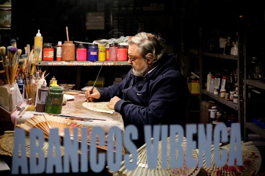 valencia spagna reportage fotografo professionista alvise busetto fujifilm xt10 fotografo di viaggio fotografia travel photography