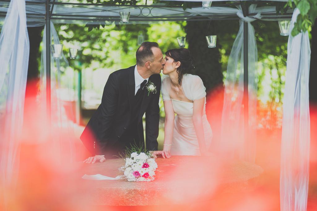 servizio fotografico coppia matrimonio venezia padova treviso vicenza