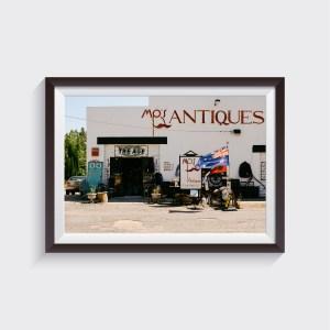vendita stampe fotografiche online fine art alvise busetto
