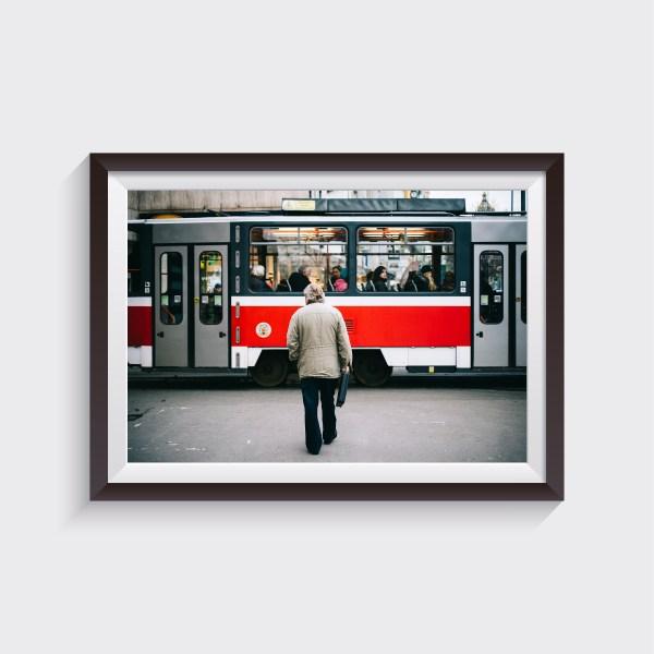 shop prints fine art budapest photography
