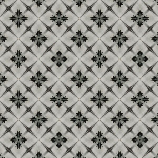 pattern venice gondolier grand canal fine art print