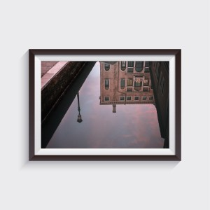 shop fine art prints of venice italy