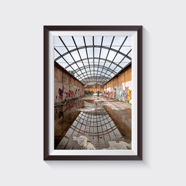 veneland shop fine art prints alvise busetto