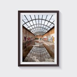 veneland shop fine art prints alvise busetto