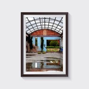 shop prints alvise busetto fotografo venezia mestre