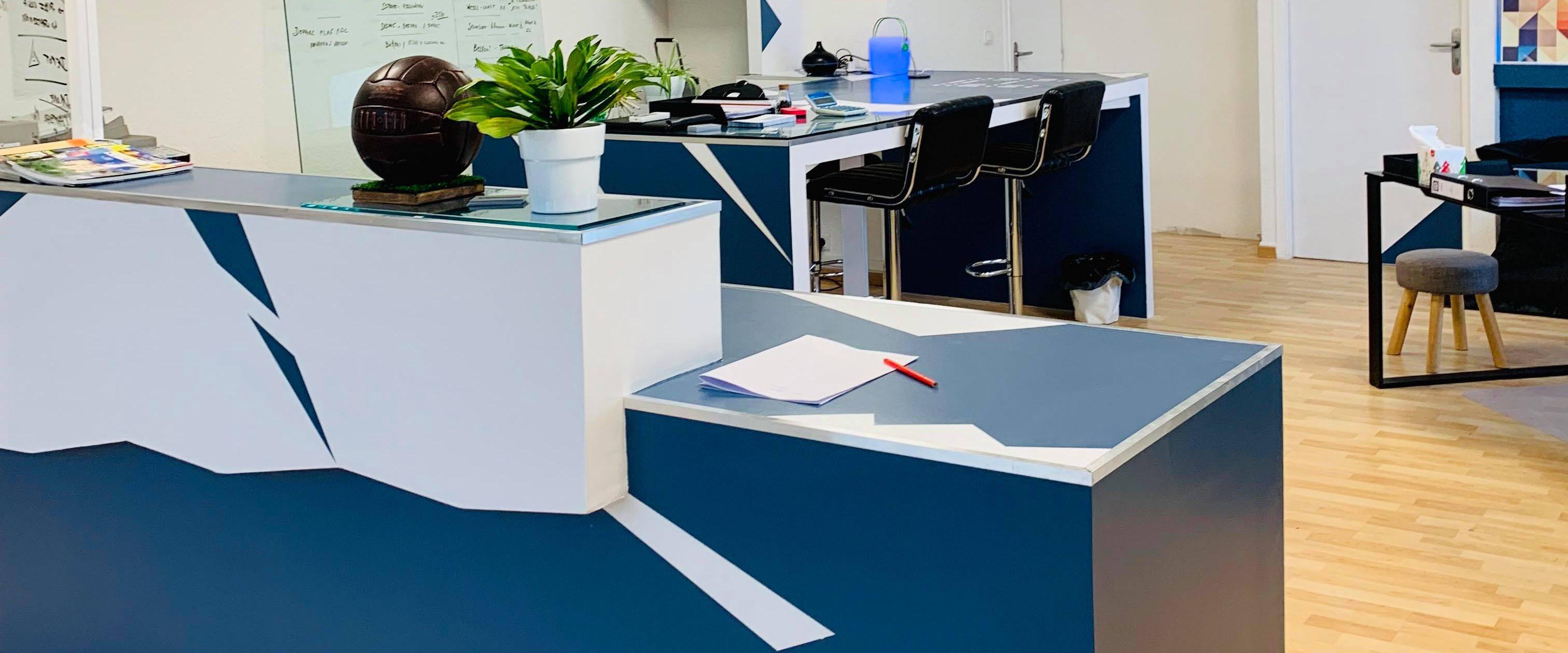 Entree_Bureaux_Alvit_Plaquiste_Jointeur_Perpignan_Bureau