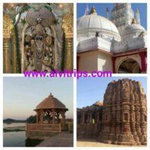 Dakor temple history in hindi – डाकोर धाम गुजरात