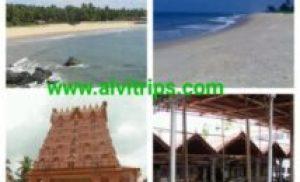 मंगलौर पर्यटन स्थल – मंगलौर के टॉप 15 दर्शनीय स्थल