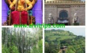 सांगली का इतिहास और सांगली पर्यटन स्थलों की जानकारी हिन्दी में