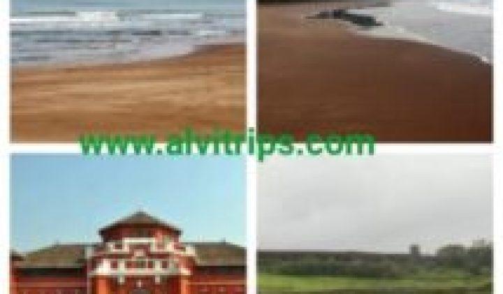 रत्नागिरी पर्यटन स्थल – रत्नागिरी के टॉप 15 दर्शनीय स्थल